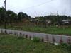 Taifuusonogo3