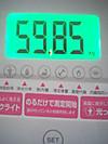 240502_5985kg