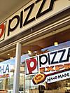 250312_02_pizzahat_2