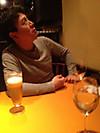 250701_03_gotetsu_09_w_2