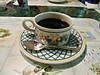 250801_18_cafe_dolce
