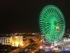Yokohama1_1