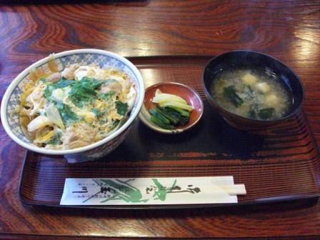 Tamasyoku1
