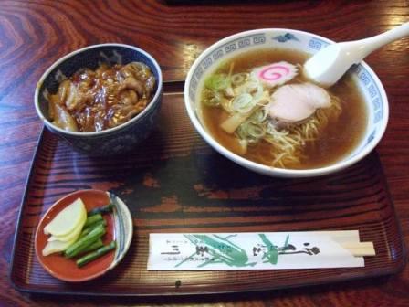 Tamasyoku2