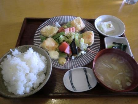 Hanareyama2