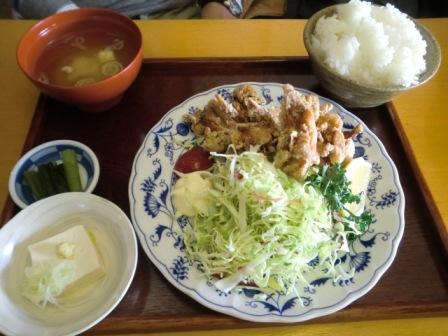 Hanareyama4