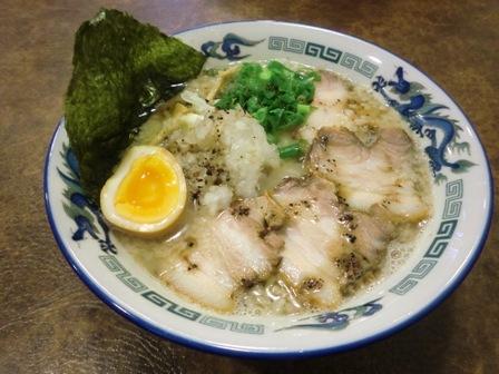 Umenoya1